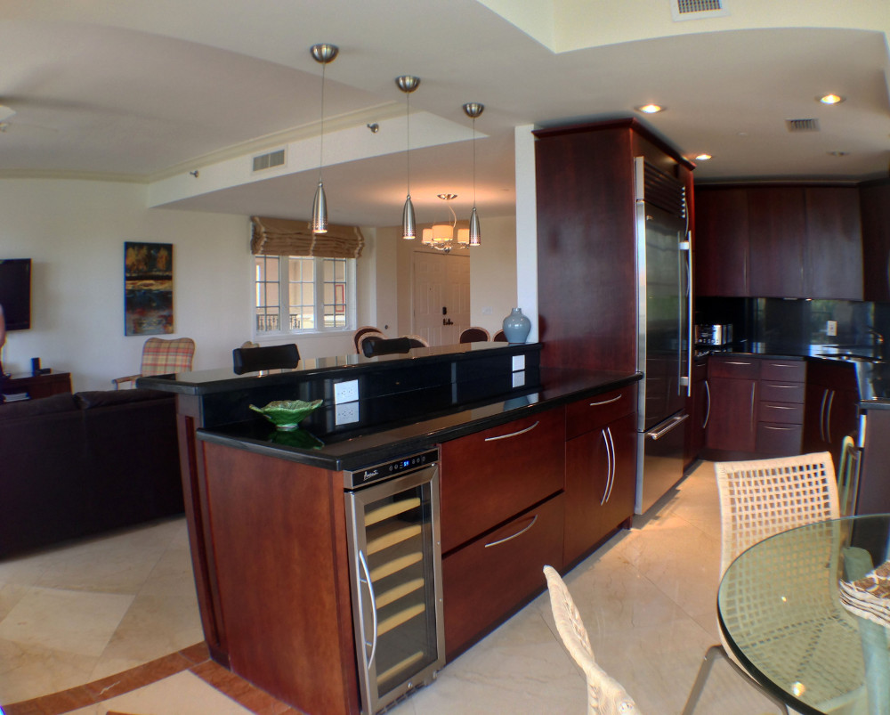 19122 Fisher Island Dr.