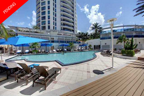 5959 Collins Ave.