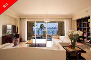 5224 Fisher Island Dr
