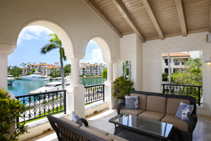 4622 Fisher Island Dr